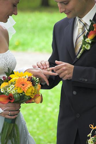profesionální objednávka nevěsty málo